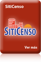 SitiCenso